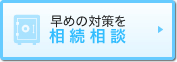 Btn4_1.jpg